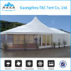 12X20m Double High Peak Party Tent for Wedding Tent Marqueen Tent