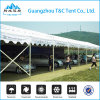 20m Outdoor Big Waterproof Exhibition Tent for Canton Fair and Auto Show