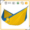 Carries Parachute Nylon Hammock Outdoor Portable Camping Hammock