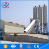Hzs60 Stationary Concrete Mixing Plant with Js1000