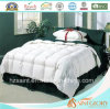 Super Light Down Blanket White Goose Feather and Down Duvet
