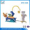 Dental Supplies Children Price of China Dental Chair Unit