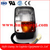 12V for Toyota 8fd Forklift Front Lamp Left Side