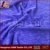 46%Polyester 46% Cation 8% Spandex Cation Polyester Spandex Single Jersey Knitting Fabric