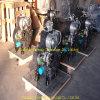 Deutz Mwm D302-1/D302-2/D302-3 Diesel Engine with Deutz Engine Spare Parts