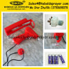 Home Pest Control Plastic Trigger Battery Sprayer for Disinfect