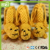 Pet Squirrel Cotton Rope Toys Eco-Friendly Material