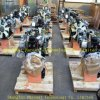 Nissan Qd32t Engine for Offer Road Vehicle