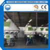 Distributor/Rotary Distributor for Feed Pellet Production Line/Feed Distributor