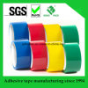 Free Sample Colored No Noise No Bubble High Quality Mono Filament Tape for Bundling