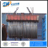 Lifting Electromagnet for Handling Wire Rod Coil MW19-63072L/1