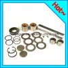 Auto Parts Repair Kit King Pin Sets for Man 81442056009