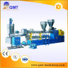 International Approvals Extruder PVC Two Stage Plastic Wood Pellet Machine
