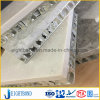 China Factory 20mm Stone Aluminum Honeycomb Panel for Building Wall