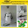 12L Pressure Sprayer Gallon Hand Pump Sprayer