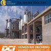 Turn-Key Solution Gypsum Powder / Gesso Powder Production Line