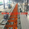 Hot Strip Steel Rolling Production Line