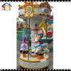 Amc012 Small Carousel for Children