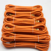 6mm W. P 300psi NBR Material Natural Gas Assembled Hoses