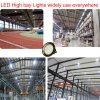200W IP65 UFO AC200-270V LED High Bay Lighting