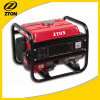 1kVA Home Use Small Gasoline Genset (Astra Korea)