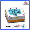 Custom Exported High Pressure Die Casting Injection Mold