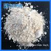 Samarium Oxide 99%-99.99%