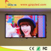 P4 Indoor Full Color LED Screen TV