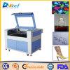 80W 100W CO2 Laser Cutting Engraving Acrylic/ Leather / Fabric Machine