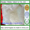 Oral Non-Steroidal Pharmaceutical Raw Powder Letrozoles 112809-51-5 Anti Estrogen