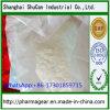Oral Non-Steroidal Pharmaceutical Raw Powder Letrozoles Anti Estrogen