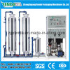Ce Certificated Mineral Water Treatment System / RO Water Treatment Machine