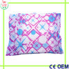 2017 Hot Sale Disposable Sanitary Napkin with Negative Ion