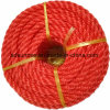 PE Color Rope in Virgin 5000s Material