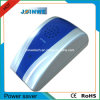 Factory Outlet Super Efficient Energy Saver for Air Cleaner