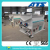Best Price Poultry Feed Mixer Blender with Good Quality