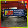 Double Sides Printing Advertising PVC Flex Banner