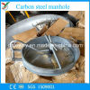 Carbon Steel Vessel Manhole