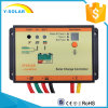 Epever 20AMP 12V/24V Solar Power/Panel Controller for Public-Lighting Area Ls2024r