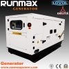 40kw/50kVA Super Silent Deutz Power Electric Diesel Generator (RM40D2)