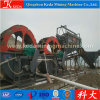 Best Ability Sand Washer