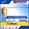 Canton Fair Hot Sale Cement Bale Breaker (WG series)