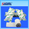 Good Quality Medical Plaster of Paris Bandage with CE Certificate