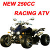 Racing ATV, Racing Quad, Racing Quad Bike (MC-367-250CC)
