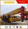 Kato 12680 (80T) Truck Crane