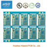 High Quality PCB with Lead-Free HASL (HXD664)