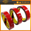 Adhesive Gray Double Sided Tape with Thickness 1.5mm
