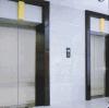 Machine Room Push Button Passenger Elevators