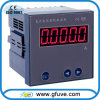 New Temperatur and Humidity Controller