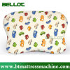 100% Natural Children Latex Memory Foam Pillow